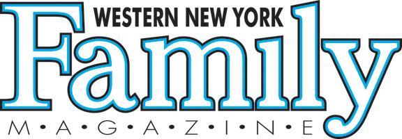 Western New York Family Magazine