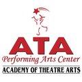 Academy of Theatre Arts