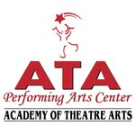 Academy of Theatre Arts