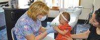 Dr Marti & baby girl.jpg