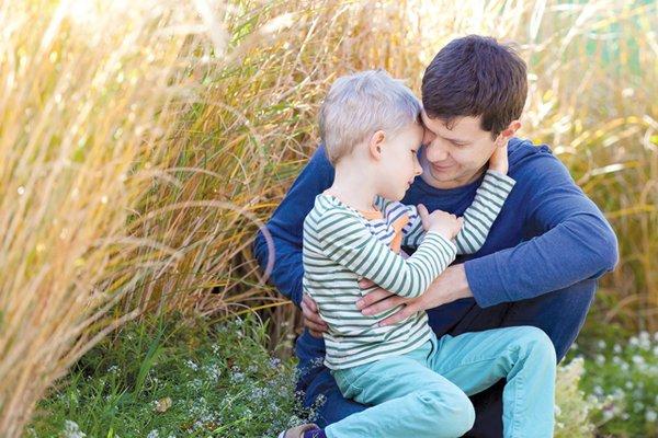dad-hugging-son.jpg