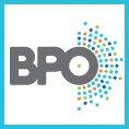 BPO Logo 2017