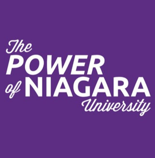 The Power of Niagara University