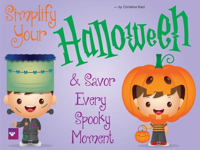 Simplify-Halloween.jpg