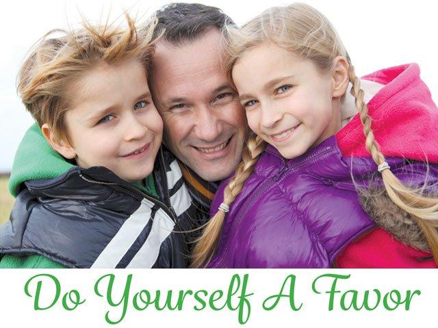 Do-Yourself-a-Favor.jpg