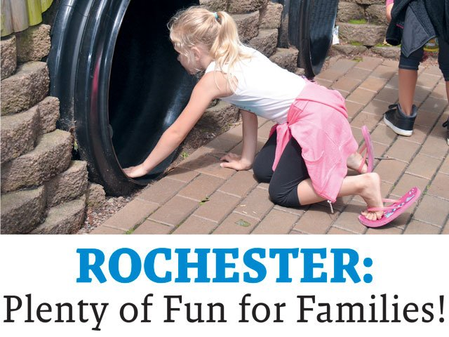 Rochester-Family-Travel.jpg