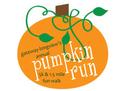 Pumpkin Run Teaser