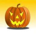 Halloween Pumpkin Teaser