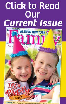 Click-to-Read-Current-Issue_Home_JAN.jpg