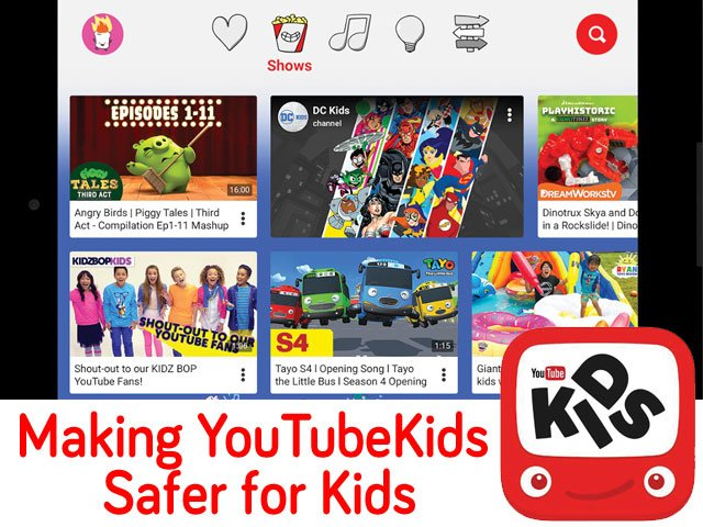 YouTubeKids-Safer.jpg