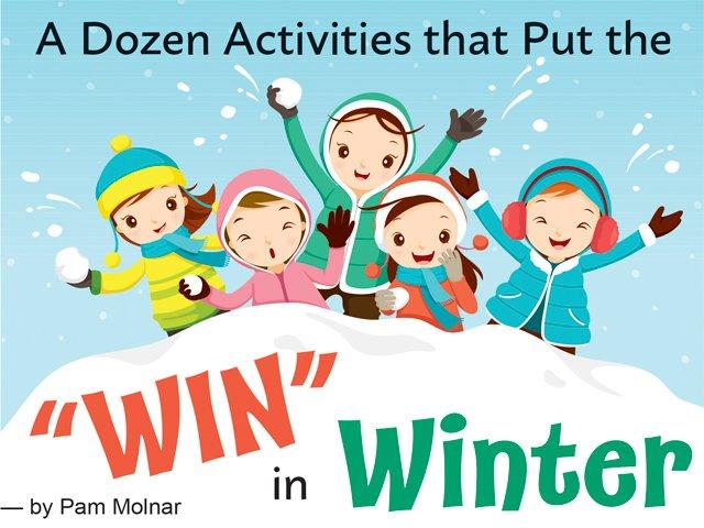 Win in Winter
