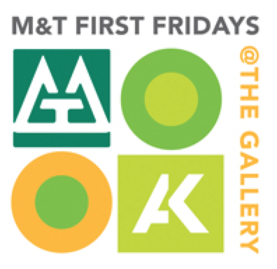 M & T First Fridays