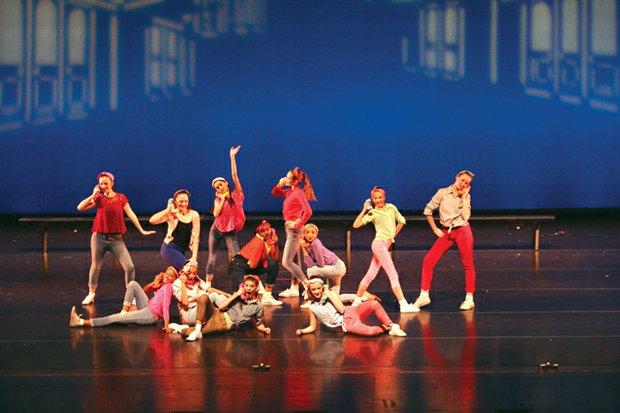 Dance-Group-cmyk.jpg