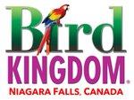 birdkingdomlogo2018.jpg