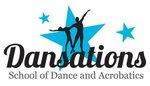 dansations-logo.jpg