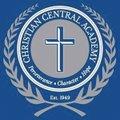 CCA_logo_CMYK.jpg