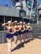 Patriotic American Academy of Ballet