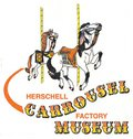 Herschell Logo