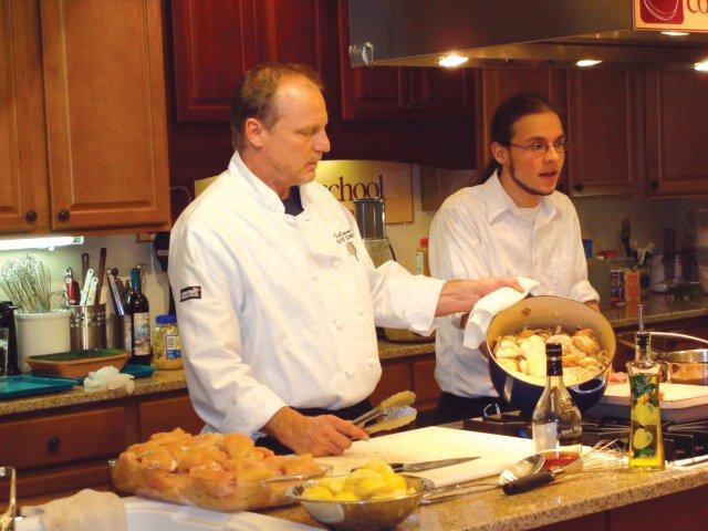 Chef-Scott-&-Tristan-10-20-09-CMYK.jpg