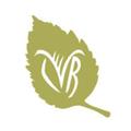 Burchfield Penney Logo