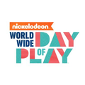 Nickelodeon Worldwide Day of Play Teaser
