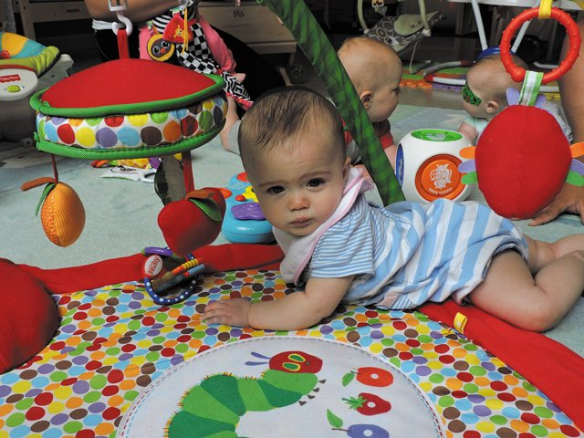 cute-baby-on-play-mat-cmyk.jpg