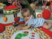 cute-baby-on-play-mat-cmyk.jpg
