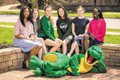 Group-students-with-mascot-cmyk.jpg