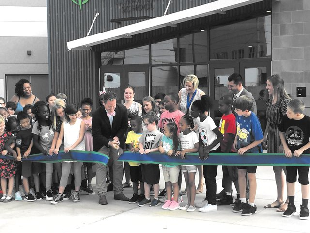 Ribbon-cutting-cmyk.jpg