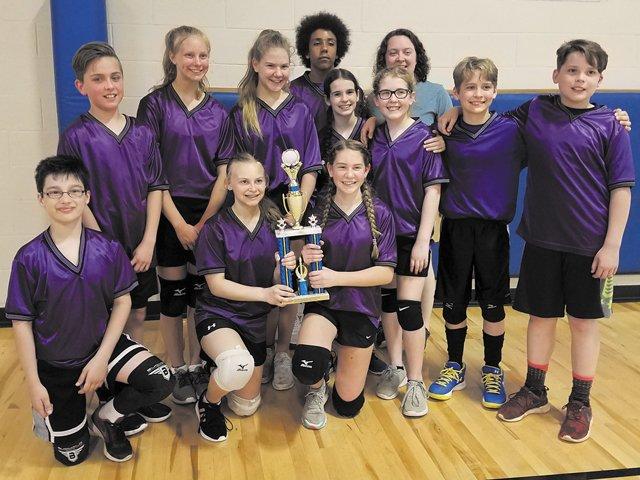 Students-sports-cmyk.jpg