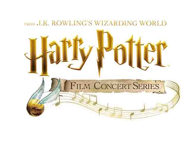 Harry Potter Film Concert