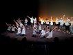 Junior Theater 2018