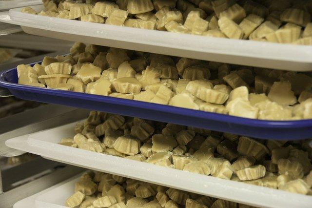 candy racks.jpg