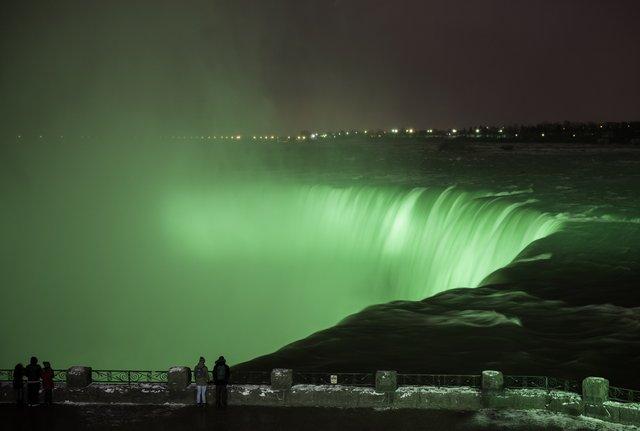 Green Illumination 2.jpg