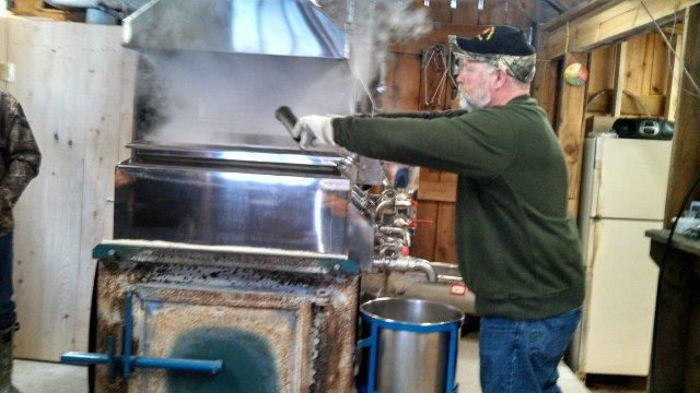 sugarmaker at work.jpeg