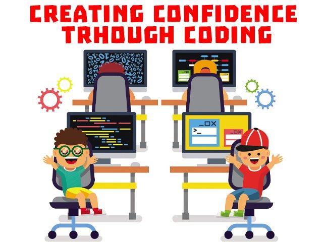 Confidence-through-Coding.jpg