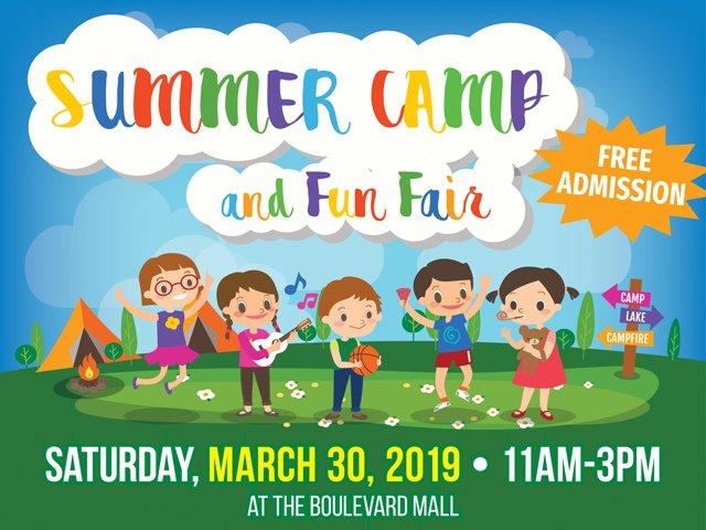 Summer-Camp-Info.jpg