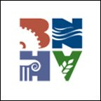 BNHV Logo