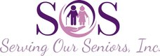 SOS - Serving Our Seniors, Inc.