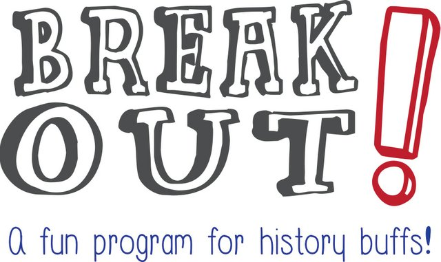 Break Out Logo.jpg