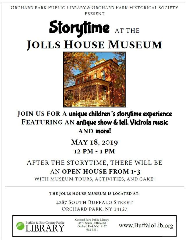 Storytime at the Jolls House (2).jpg