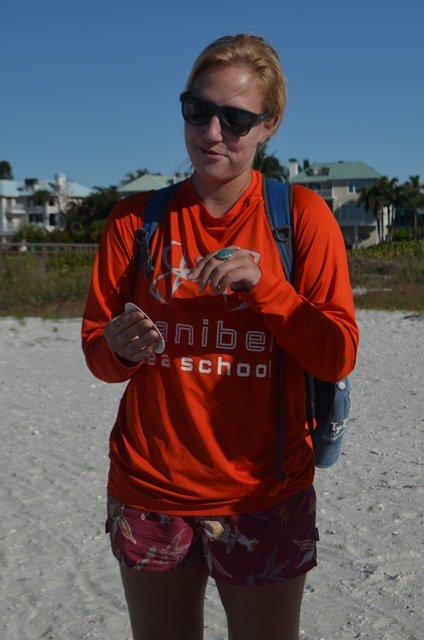 beachwalkseaschool.jpg
