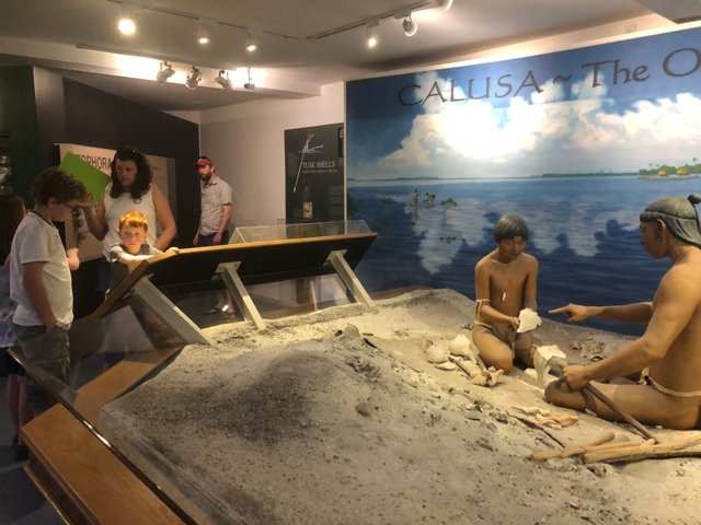 shellmuseum1.jpg