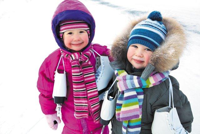 Children-Ice-skaters-cmyk.jpg