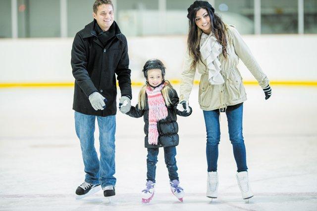 Family-Ice-Skating-cmyk.jpg