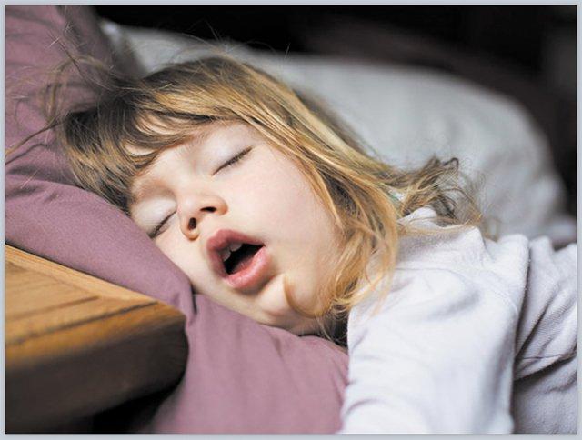 Cute-sleeping-girl-cmyk.jpg