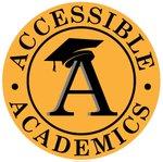 Accessible-Academics_logo_transparent.jpg