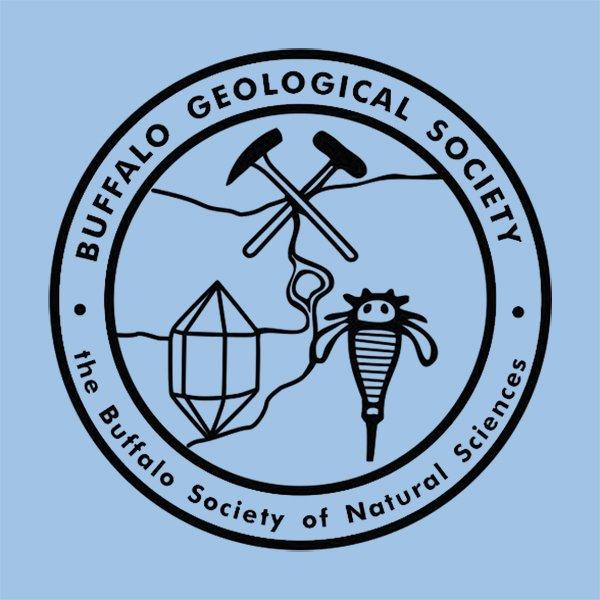 Buffalo Geological Society