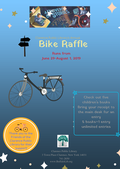 Copy of Bike raffle.png