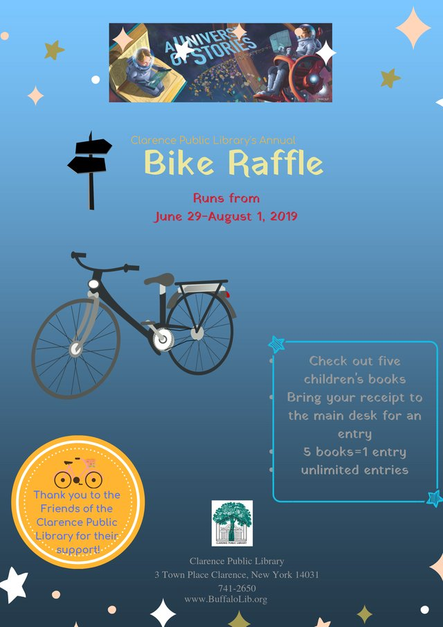Copy of Bike raffle.png